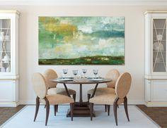 Shop for Debby Neal original art paintings prints