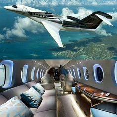 Worldwide Wednesday's  Tag someone who's in need of a vacation!  Cessna Citation Longitude  Photo from: @sokojets #  #clubjetset #bizjets #businessjets #luxuryliving #luxurytravel #privatejet #jetset #jetsetlife #flyprivate by clubjetset