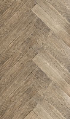 Wood Floor Texture Ideas & How to Flooring On a Budget Step by Step Floor Patterns, Tile Patterns, Textures Patterns, Bedroom Floor Tiles, Bedroom Flooring, Wood Floor Texture, Tiles Texture, Texture Photoshop, Floor Design