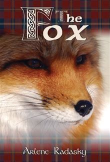 THIS IS A FREE E-BOOK! The Fox is a captivating, fascinating historical romance about ancient and modern people, their traditions, beliefs, customs, and culture.It paints a word picture rich in breath-taking scenery and…  read more at Kobo.
