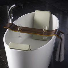 Risultati immagini per accessori vasca da bagno