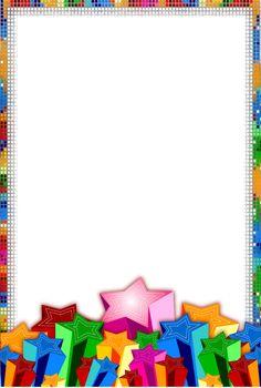Stars - Frame Marijja - 4shared