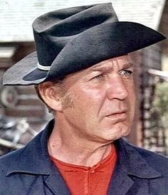 F Troop's Forrest Tucker challenged Milton Berle for Hollywood's Biggest Member - The Life & Times of Hollywood Hollywood Stars, Classic Hollywood, Old Hollywood, Hollywood Hills, Old Tv Shows, Movies And Tv Shows, Western Movies, Western Film, Western Art