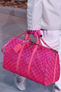 Louis vuitton handbags – High Fashion For Women Louis Vuitton Duffle Bag, Louis Vuitton Keepall, Louis Vuitton Handbags, Purses And Handbags, Pink Louis Vuitton Bag, Vuitton Neverfull, Coach Handbags, Coach Bags, Luxury Purses