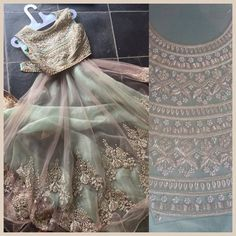 Anushree reddy light