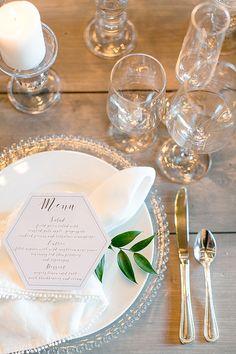 Southern California Wedding Ideas and Inspiration: Elegant Equestrian Ranch in Temecula #customweddinginvitations #ampersandink