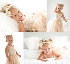 Tutu du monde awesome little girl clothes