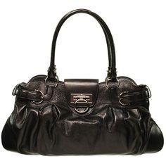 Purse and Bag Shopper
