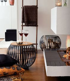 Coffe Table, Interior Decorating, Interior Design, Modern Classic, Home Living Room, Scandinavian Design, Home Goods, Sweet Home, New Homes