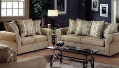 Billige Wohnzimmer Sets Wohnzimmer Billige Wohnzimmer Sets Ist Ein Design,  Das Sehr Beliebt Ist