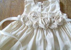 bridesmaiddress