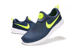 utterly stylish buy low price 27 Best nike shoes images | Nike, Nike shoes, Nike shoes for sale