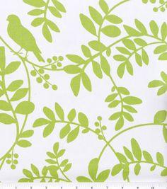 Botany Flora Leaf