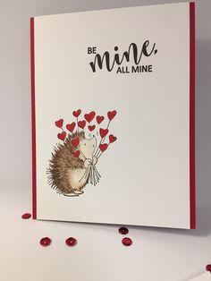 Homemade Birthday Cards, Homemade Valentines, Homemade Cards, Card Birthday, Diy Anniversary Gifts For Him, Anniversary Cards, Happy Anniversary, Birthday Cards For Boyfriend, Handmade Cards For Boyfriend