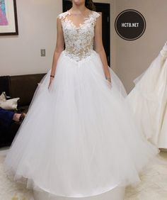 Superb Wedding Dress at Here Comes The Bride in San Diego California Beautiful Wedding Dresses and Bridal Gowns in San Diego Pinterest San diego The o ujays