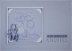Holland, Marianne Design, Clear Stamps, Blog, Cards, How To Make, Stamping, Card Ideas, The Nederlands