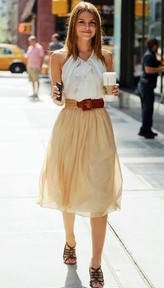 #off to the office  #Fashion #New #Nice #OfficeClothes #2dayslook  www.2dayslook.com