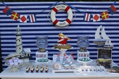 Google Image Result for http://174.121.10.220/~skeeping/images/stories/Nautical_Birthday_Dessert_Table_Dulce.jpg