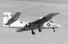Northrop YA-9A (1972) The Northrop YA-9 was a prototype attack aircraft developed for the United States Air Force A-X program. The YA-9 was passed over in preference for the Fairchild Republic YA-10 that entered production as the A-10 Thunderbolt II.