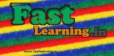 fastlearning