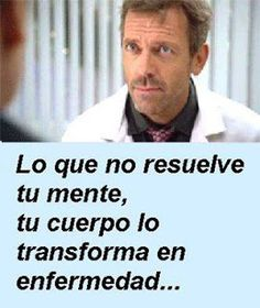 Fernanda Fedyniuk Tratamientos para el Bienestar Amazing Quotes, Best Quotes, Life Quotes, Wise Mind, House Md, Positive Psychology, House Doctor, People Quotes, Poems