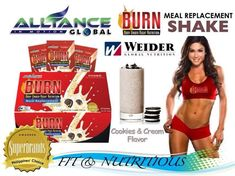 Science Discover Meal Replacement Shake Weight Gain Program Gain Weight Fast Power Energy High Energy Herbalife Weight Gain Heath Care Meal Replacement Shakes Transform Your Life Weight Management Weight Gain Program, Gain Weight Fast, Power Energy, High Energy, Herbalife Weight Gain, Heath Care, Transform Your Life, Weight Management, Metabolism