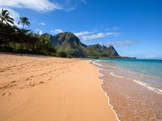 If it's serenity and solitude you're after, these are your beaches.