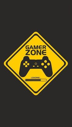 Joystick controller gamer zone player wallpaper - - Ideas of - pictures about PlayStation including gamer shots and to see where VR is going, is VR here to stay as a gaming console or is it commercial. Game Wallpaper Iphone, Mobile Wallpaper, Playstation Games, Xbox, Wallpaper Downloads, Wallpaper Backgrounds, Wallpaper Lockscreen, Iphone Backgrounds, Infinity Wallpaper