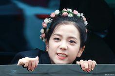 Black Pink Yes Please – BlackPink, the greatest Kpop girl group ever! Blackpink Jisoo, Kpop Girl Groups, Korean Girl Groups, Kpop Girls, 2ne1, Kim Jennie, Yg Entertainment, Mamamoo, Lee Hi