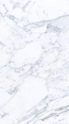 //Granite Wallpaper for iPhone// Iphone 6 Wallpaper Backgrounds, 7 Plus Wallpaper, Marble Iphone Wallpaper, Ocean Wallpaper, Tumblr Wallpaper, Aesthetic Iphone Wallpaper, Aesthetic Wallpapers, Phone Backgrounds Tumblr, Wallpaper Quotes