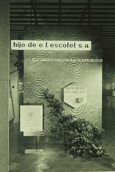 DELTA ORO 1962 GAUDI