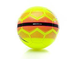 new product 9875b ff806 Jämför priser på Nike Mercurial Fade - Hitta bästa pris på Prisjakt  Fotboll, Skolstart