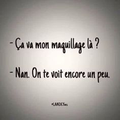 humour noir - Recherche Google Google Funny, Funny Memes, Jokes, Funny Gifs, Image Fun, French Quotes, Sarcasm Humor, Badass Quotes, Sarcastic Quotes