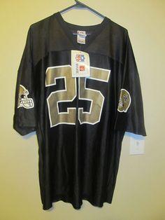 NFL New Orleans Saints  21 Keenan Lewis Black Jersey  ef75413c9