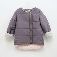 e59ed2fb9 67 Best Kids Clothing - Jackets images