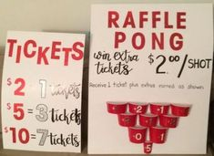 Super Ideas stag and doe games raffle prizes bridal shower - Fundraiser baskets - Buck And Doe Games, Stag Games, Fundraiser Baskets, Raffle Baskets, Art Games For Kids, Fundraising Games, Raffle Prizes, Raffle Ideas, Prize Ideas