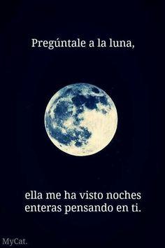 Photo http://enviarpostales.net/imagenes/photo-957/ Imágenes de buenas noches para tu pareja buenas noches amor
