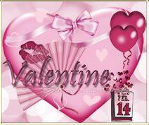 ch-Valentine ECards