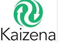 Kaizena: A Great Tool To Add Audio Feedback to Instructional Coaching, Instructional Technology, Instructional Design, Teaching Technology, Technology Integration, Educational Technology, Assistive Technology, Google Docs, Google Drive