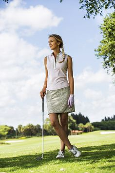 Daily Sports - Lookbook Ss16, Lady, Sequin Skirt, Sequins, Clothes For Women, Skirts, How To Wear, Fashion, Woman
