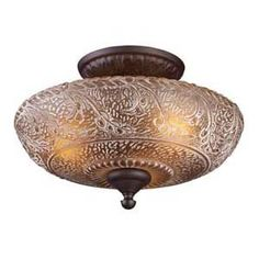 Landmark Lighting 66191-3 guaranteed low prices in stock on sale now. Call today 877-237-9098!