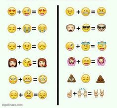 Find images and videos about funny, emoji and emojis on We Heart It - the app to get lost in what you love. Et Wallpaper, Cute Emoji Wallpaper, Iphone Wallpaper, Emoji Drawings, Cute Drawings, Emoji Pictures, Funny Pictures, Funny Emoji Texts, Emoji Combinations
