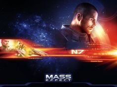 Mass Effect- Stunning Series of Games, epic story line, involving characters and challenging game play, love that you carry YOUR story on through the series, can't wait for number 3.