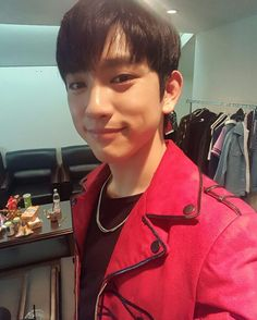 160502 #Junior -[exclusive] 남친짤 저장하고 가세요 #갓세븐 #주니어 #콘서트 #플라이인서울 #got7 #concert #flyinseoul #디스패치 #디패 #dispatch