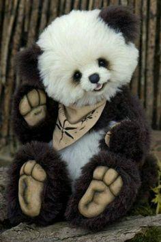 Hi there - I need a hug..