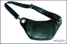 hip bags 3