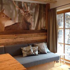 MandlWand Lodge | Luxe appartementen Oostenrijk