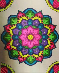 """"""" d& Rautenberg - . Mandala Doodle, Doodle Zen, Mandala Drawing, Mandala Painting, Dot Painting, Cow Coloring Pages, Mandala Coloring Pages, Coloring Books, Mandala Design"""