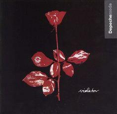 Depeche Mode ▬ Violator