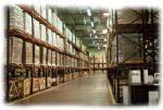 Factory for sale in Penang. Industrial Property for sale in Butterworth, Seberang Perai,Pulau Pinang, Malaysia.  http://www.penangproperties.com/industrial.html 100factory listings #penangfactory  #industrailproperty  #penang